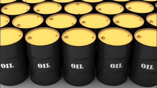 Nhu cầu dầu Trung Quốc có thể vô hiệu hoá nỗ lực giảm cung của OPEC