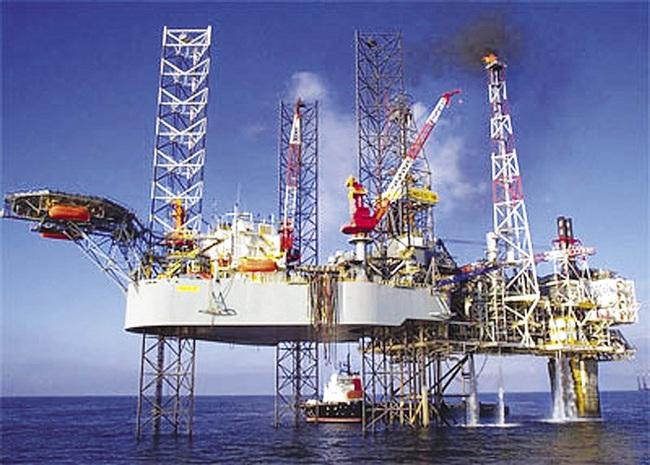 Giá dầu sẽ lên mức 60-70USD/thùng?
