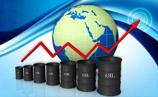 PV Gas South ( PGS) giảm 24% kế hoạch doanh thu năm 2015 do giá dầu ngoài dự tính