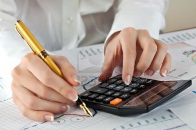 Phí thẩm định điều kiện hành nghề quản lý, thanh lý tài sản là 800.000 đồng