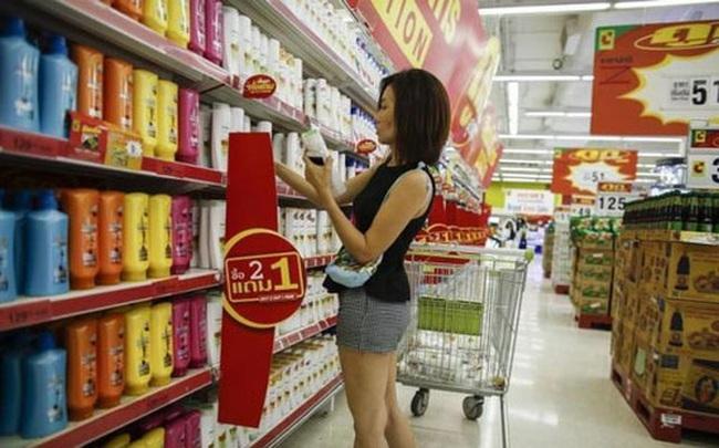 Thái Lan sẵn sàng gia nhập TPP, Việt Nam có lo mất lợi thế?