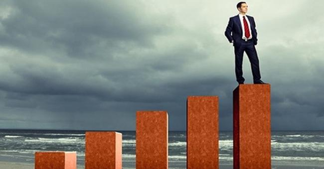 Bước đột phá của thị trường bất động sản TPHCM