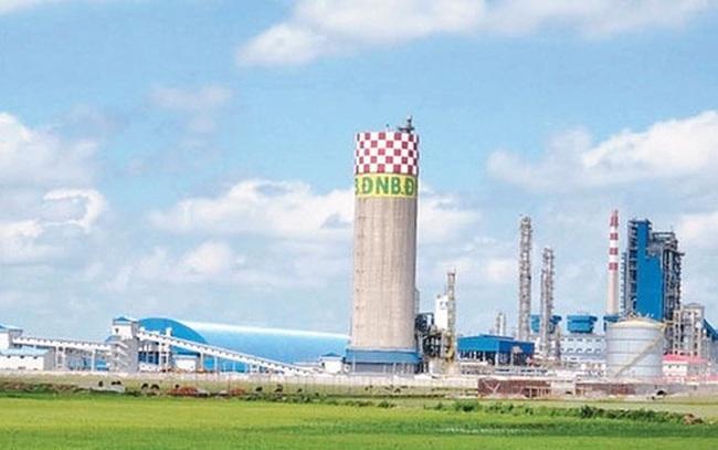 Đạm Ninh Bình lỗ lớn, Vinachem đề xuất chuyển 2.700 tỷ nợ vay thành vốn góp