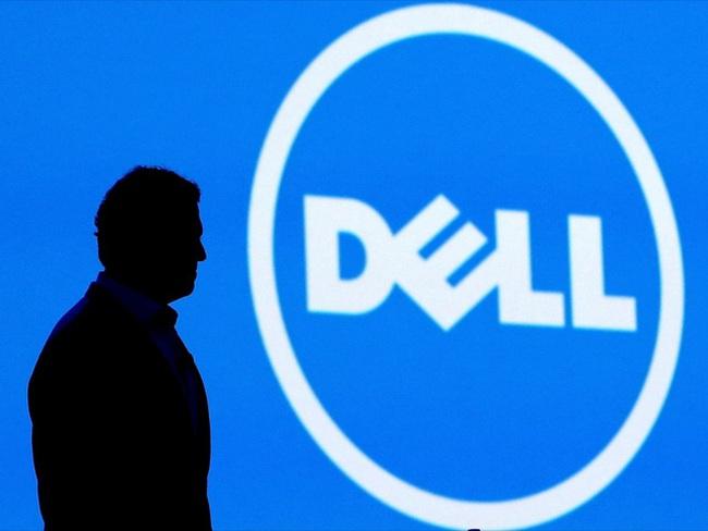 Dell sắp bán mảng dịch vụ CNTT cho Nhật với giá 3,5 tỷ USD để có tiền trả nợ