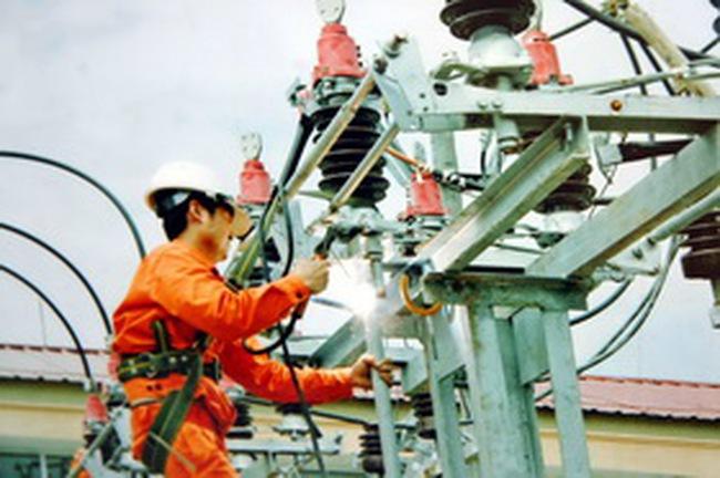 Đề xuất cơ chế điều chỉnh giá bán lẻ điện
