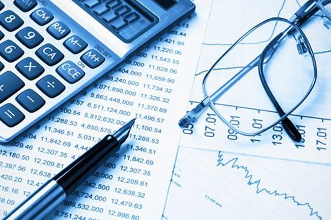 6 tháng đầu năm, CTCP Đầu tư và phát triển giáo dục Hà Nội (EID) báo lãi 23 tỷ đồng
