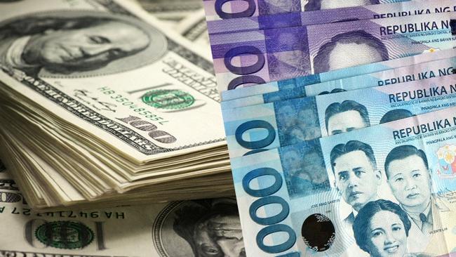 """Nhà đầu tư nước ngoài """"nháo nhào"""" rút vốn khỏi Philippines vì tân Tổng thống"""
