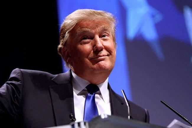 5 điều chứng tỏ Donald Trump sẽ đẩy Mỹ vào suy thoái nếu trở thành Tổng thống