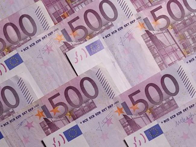 Ngừng lưu hành đồng tiền mệnh giá lớn nhất khu vực Eurozone?