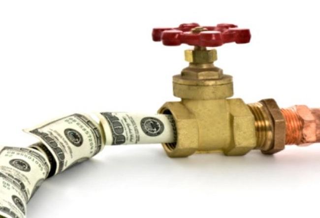 Khối ngoại mua ít, tiền ở đâu đang đổ vào thị trường?