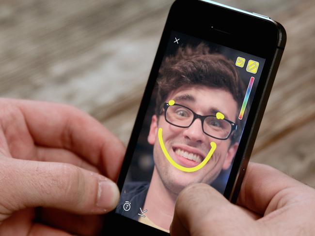 """""""Soi"""" cỗ máy kiếm tiền của mạng xã hội được coi là """"Facebook thứ hai"""""""