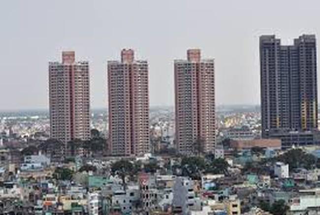 """TPHCM """"đòi"""" lại 23 căn hộ thuộc sở hữu Nhà nước tại Thuận Kiều Plaza"""