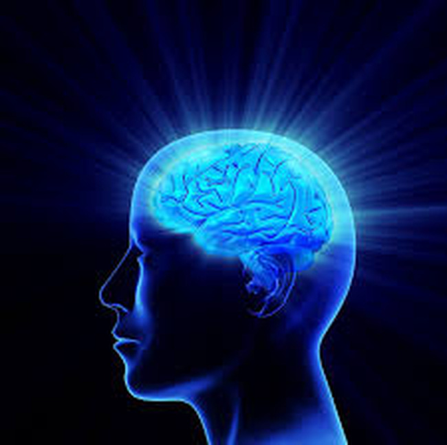 Tôi đã nghiên cứu cách tư duy của người thành công và đây là mô hình tận dụng triệt để bộ não của bạn