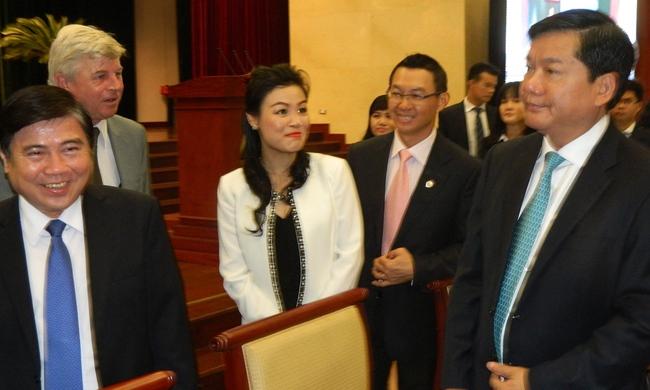 Nhà đầu tư bãi rác Đa Phước sợ 'không còn đường về' khi nói sự thật