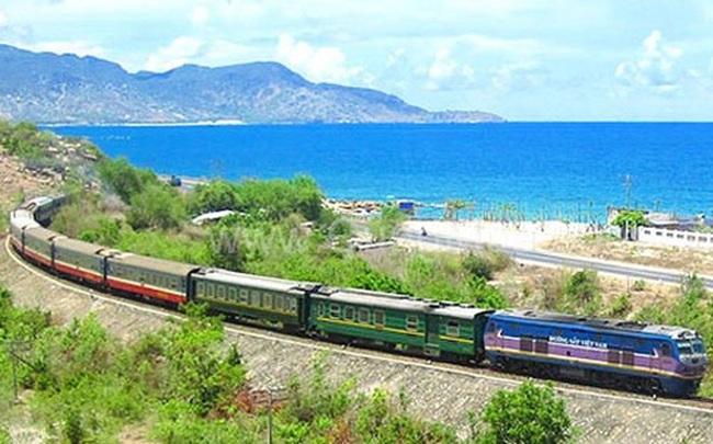Sửa Luật Đường sắt và những cơ hội đầu tư mới