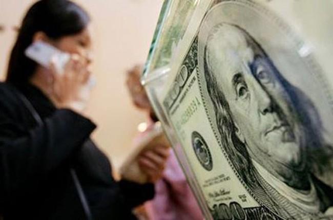 """""""Lạm phát tăng dần làm hạn chế khả năng NHNN nới lỏng tiền tệ"""""""