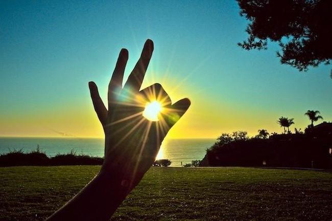 13 cách đơn giản để đón năm mới hạnh phúc và khỏe mạnh hơn
