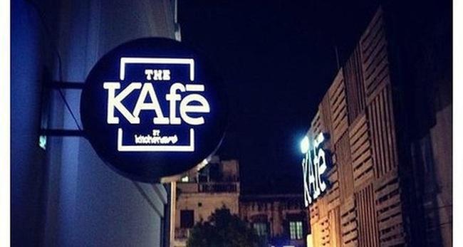 6 điều Startup cần lưu ý khi gọi vốn nếu không muốn có kết cục như The KAfe, Lingo