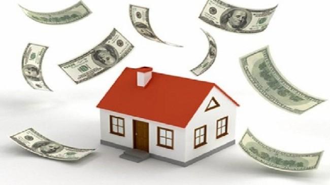 Những sai lầm khiến bạn mãi không bán được nhà