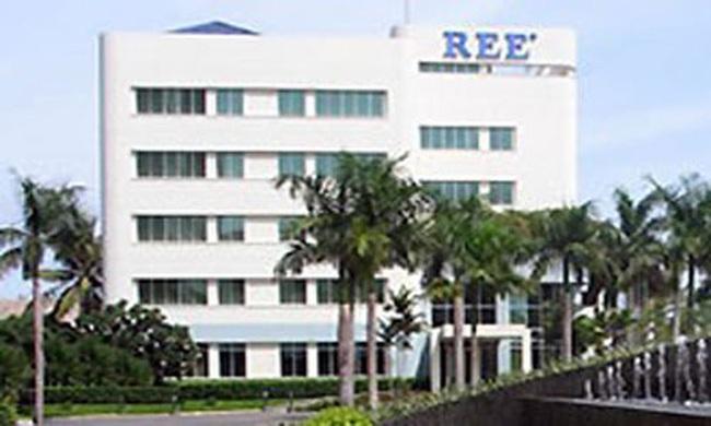 REE sắp sửa giao dịch bổ sung hơn 40 triệu cổ phiếu