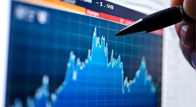 MWG, IMP, CDO, GIL: Thông tin giao dịch lượng lớn cổ phiếu