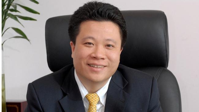 Đề nghị triệu tập Hà Văn Thắm đến phiên xử phúc thẩm Phạm Công Danh
