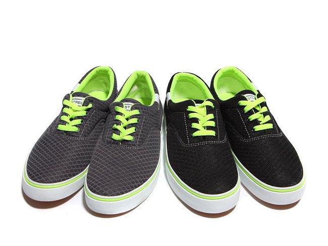 Giày Sài Gòn xin ý kiến cổ đông khôi phục hoạt động kinh doanh giày vải