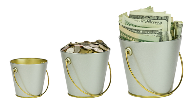 Chứng khoán MBS là đơn vị tư vấn phát hành 1 nghìn tỷ đồng trái phiếu cho Thành Thành Công