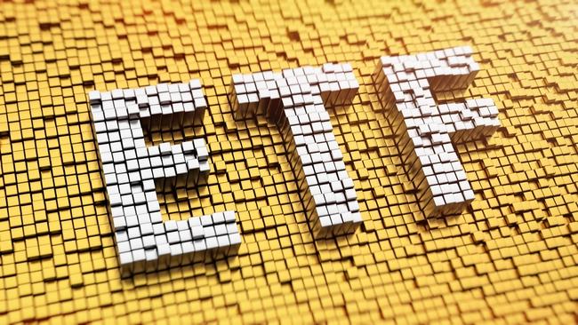 Dự báo danh mục 2 quỹ ETF trong đợt cơ cấu quý 1 năm 2016