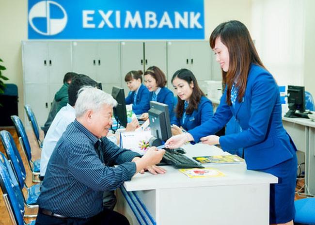 Mấu chốt tranh cãi nảy lửa tại Eximbank chỉ xoay quanh 2 con số