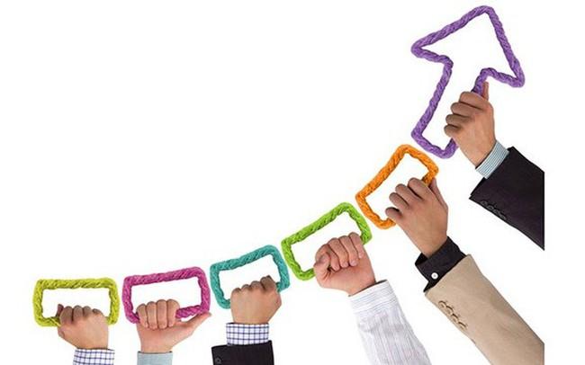 HNX công bố cách thức sửa lỗi sai giá tham chiếu một số cổ phiếu UpCOM phiên 31/10 - ảnh 1