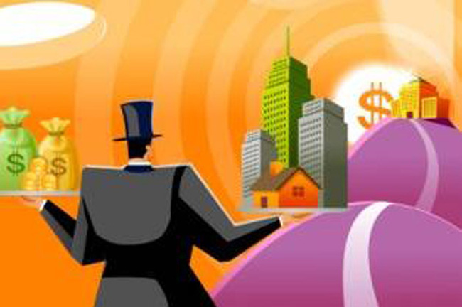 Pyn Elite bán bớt FIT để mua thêm CII, trở thành cổ đông lớn của CII