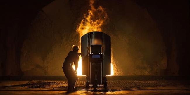 Cắt giảm sản lượng thép: Trung Quốc hứa một đằng, làm một nẻo