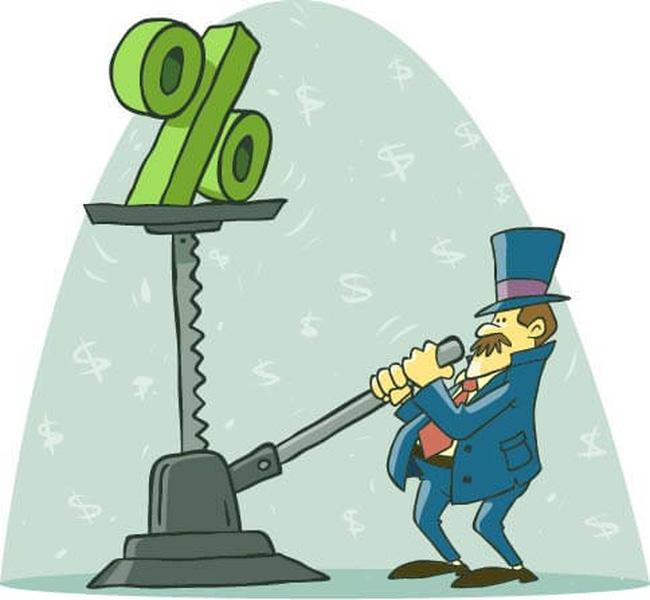 Fed hoàn toàn có thể tăng lãi suất trong tháng 4