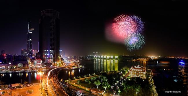 Khánh Hội (KHA): Chuyển nhượng dự án Bến Vân Đồn, doanh thu quý 4 tăng vượt trội