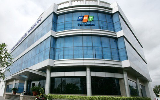 Cổ phiếu FPT liên tục phá đỉnh, Đầu tư SCIC tính bán chốt lãi