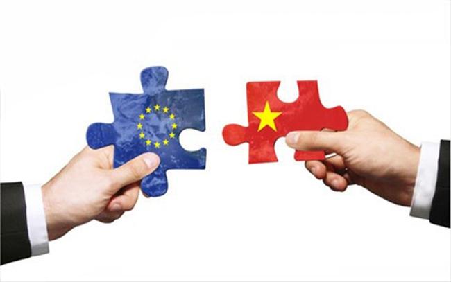 Thêm một tin mới về Hiệp định FTA Việt Nam – EU mà doanh nghiệp phải biết