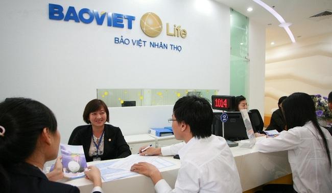 """Bảo Việt: """"Kiếm sống"""" từ gần 52.000 tỷ đồng tiền mặt và đầu tư tài chính"""
