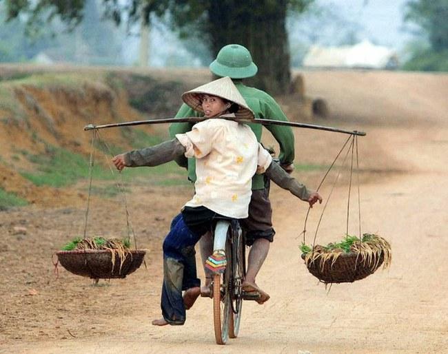 Mỗi người Việt gánh gần 30 triệu đồng nợ công, Ngân hàng Thế giới cho rằng vẫn an toàn