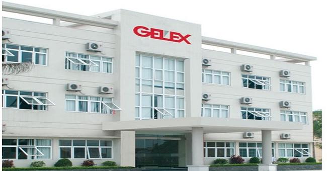 Gelex (GEX): 6 tháng lãi ròng 351 tỷ đồng, vượt 49% kế hoạch năm