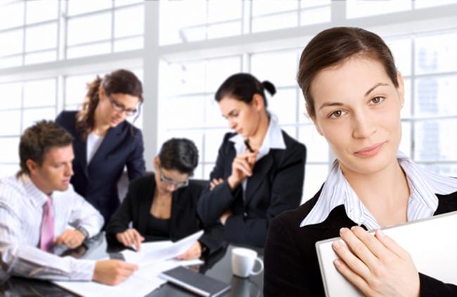 4 mẹo nhỏ giúp người quản lý cải thiện chất lượng văn phòng lên gấp đôi