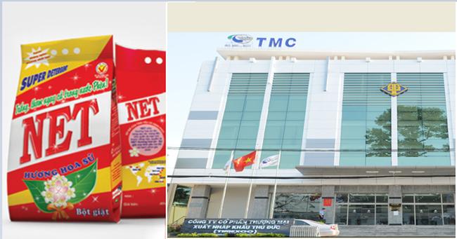 NET, TMC: Vượt xa chỉ tiêu lợi nhuận cả năm nhờ giá vốn giảm mạnh