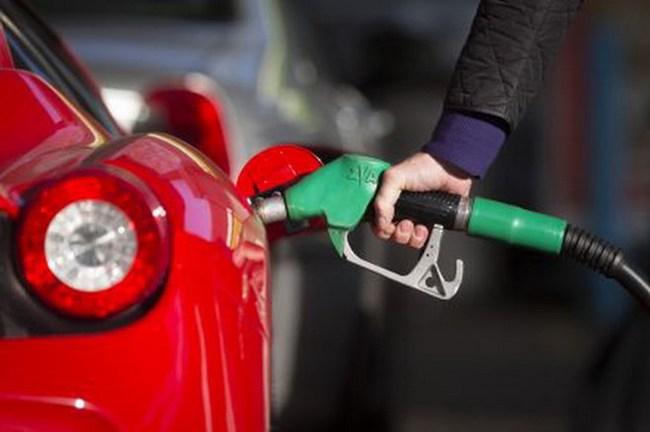 """Nga: Giá dầu ở mức 45-50 USD mỗi thùng là """"chấp nhận được"""""""