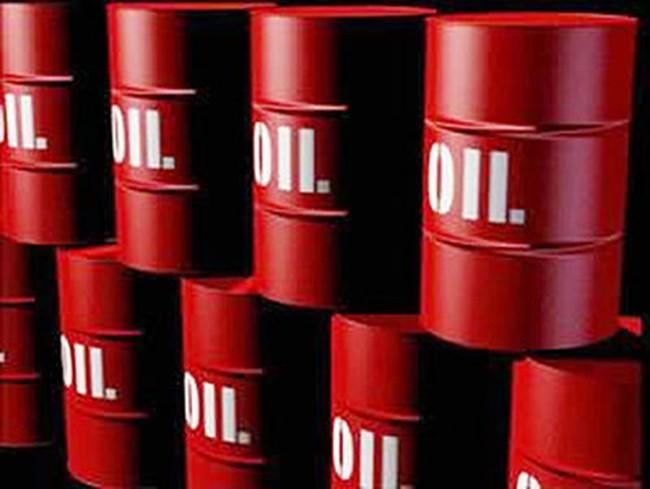 Giá dầu sẽ duy trì mức thấp trong năm 2016