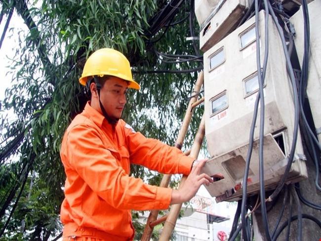 Giá điện Việt Nam không hấp dẫn thu hút đầu tư