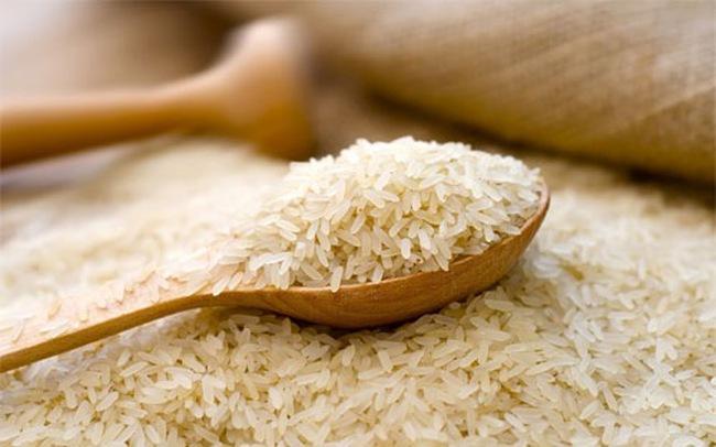 'Nguy cơ Mỹ cấm cửa gạo Việt là lớn'