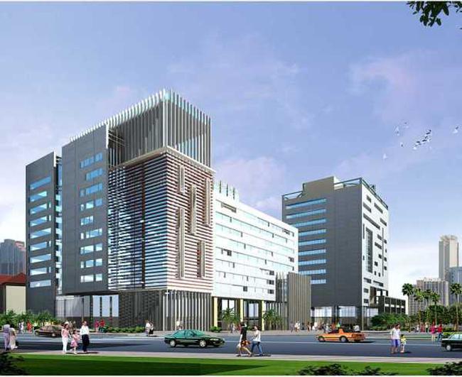 Hà Nội: Giá nhà 2016 sẽ có biến động mạnh?