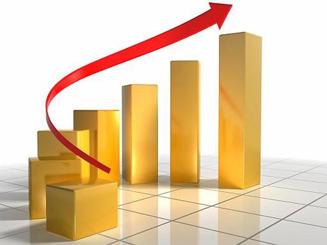 UBS nâng dự báo giá vàng, khuyên nhà đầu tư nên sở hữu vàng