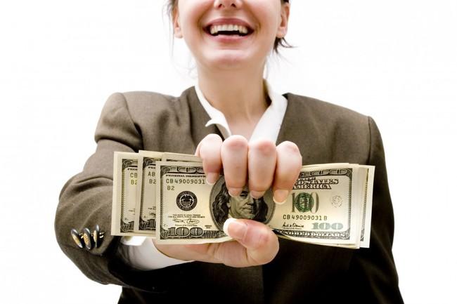 Làm giàu bằng cách bỏ ra 5 phút mỗi ngày để học thói quen của những triệu phú tự thân lập nghiệp