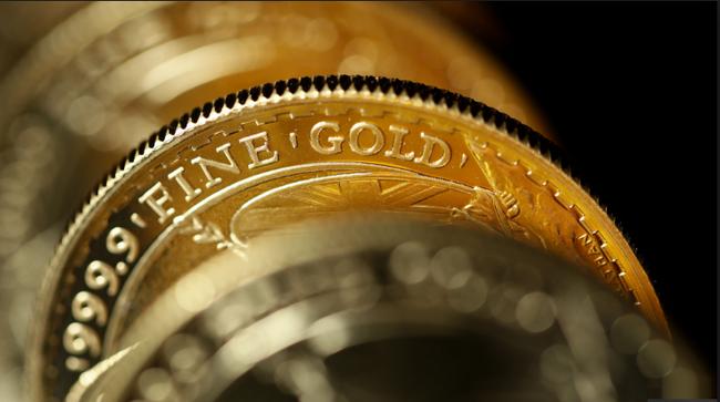 Dù Trump hay Clinton thắng thì hãy cứ mua vàng